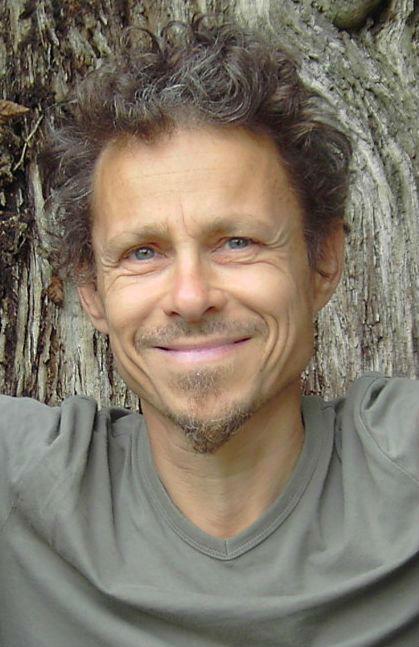 Fabrice George 2015