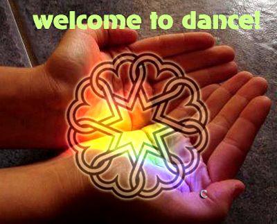 Danses de la Paix I Court-St-Etienne